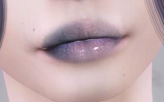 Lips 212