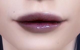 Lips 213