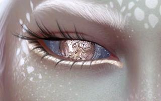 Dolly Eyes 39