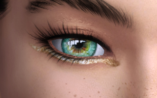 Eyeliner 15