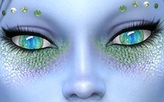 Fantasy Blush 04