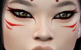 Fantasy Blush 05