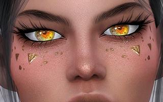Fantasy Blush 07