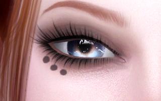 Jane Eyes