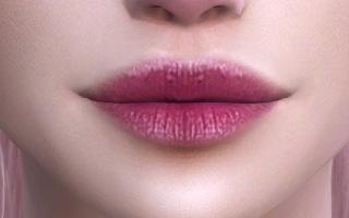 Lips 226