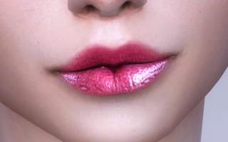 Lips 227