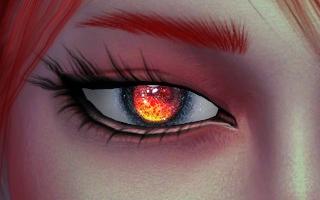 Dolly Eyes 56