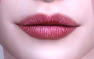 Lips 232