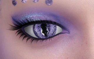 Dolly Eyes 59