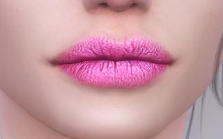Lips 238
