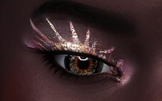 Eyeshadows 55