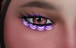 Eyeliner 21