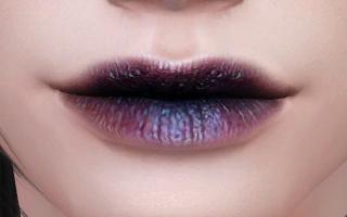 Lips 247